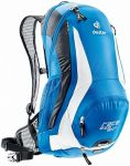 Рюкзак Deuter Race EXP Air 12+3 ocean-white