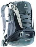 Рюкзак Deuter Spider 25 granite-black