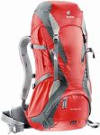 Рюкзак Deuter Futura 32 fire-granite