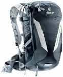 Рюкзак deuter Compact EXP 12 black-granite