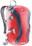 Рюкзак Deuter Speed lite 20 fire-arctic