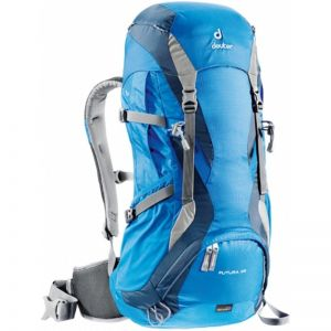 Рюкзак DEUTER Futura 26 ocean-midnight