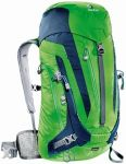 Рюкзак Deuter ACT Trail 30 spring-midnight