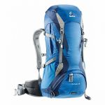 Рюкзак Deuter Futura 32 steel-navy