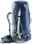 Рюкзак Deuter Guide 45+ navy-granite