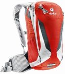 Рюкзак deuter Compact Lite 8 papaya-white