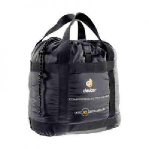 Deuter Compression Packsack XL