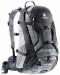 Рюкзак Deuter Trans Alpine 32 EL black-granite