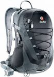 Рюкзак Deuter Airlite 16 black-granite