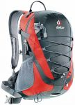 Рюкзак Deuter Airlite 16 granite-fire