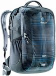 Рюкзак Deuter Giga blueline check