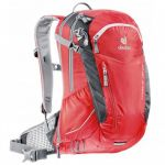 Рюкзак Deuter Cross Air 20 EXP fire-black