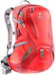Рюкзак Deuter Futura 28 fire-cranberry