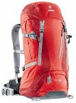Рюкзак Deuter Futura 32 fire-cranberry
