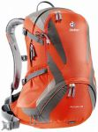 Рюкзак Deuter Futura 22 papaya-stone