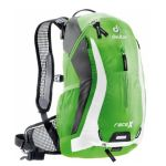 Рюкзак Deuter Race X spring-white