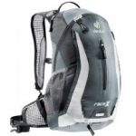 Рюкзак Deuter Race X 12 granite-white